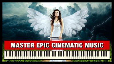 How to Compose Epic Music