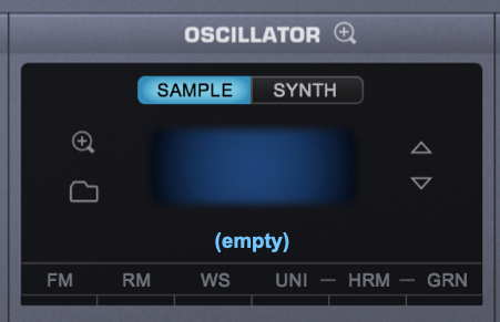Omnisphere Tips – Import User Audio Samples