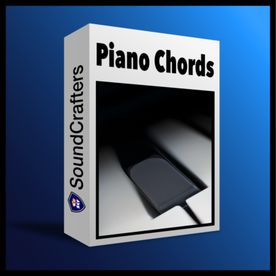 Piano Chords Guide - PDF Guide